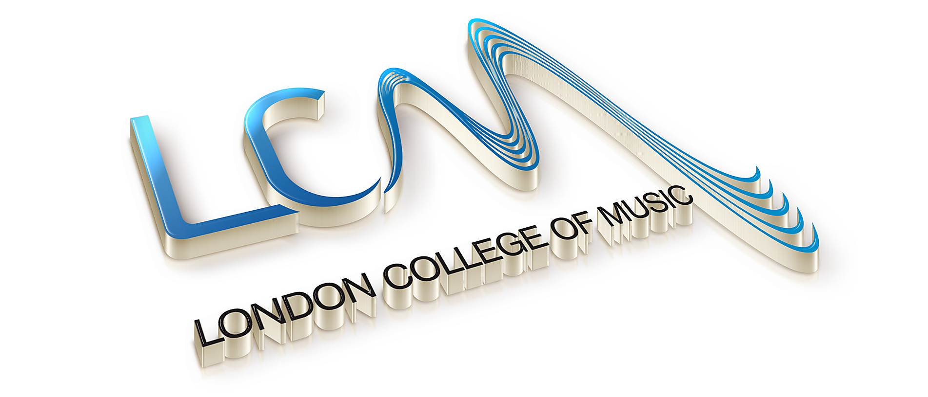 MEB ve London College of Music